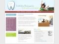 Tandlæge Vibeke Loof