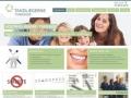 Tandlægerne Tværgade 10