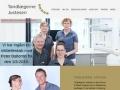 Viborg Tandlæge Klinik