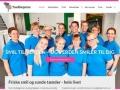 Klinikinteressentskabet Rudfeld/ Thøgersen