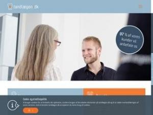 Tandlæge Lars Kofoed - Aalborg