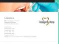 Tandlægerne I Klarup v/ Steen Petri Petersen