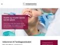 Tandlægeselskabet Ole Skadkær Jørgensen