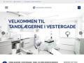 Tand og Implantatklinikken Frederikshavn
