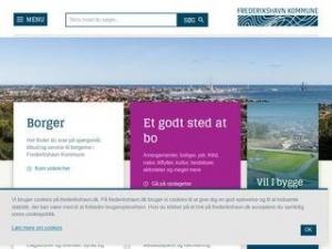 Tandplejen Skagen - Skagen